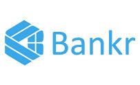 bankr-dalto-roulatiebanner-home
