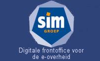 Daltoroulatiebanner-SIMGroep