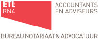 etl-bna-bureau-notariaat-en-advocatuur-home