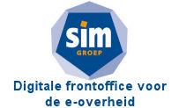Banner Dalto Carrousel-SIMGroep