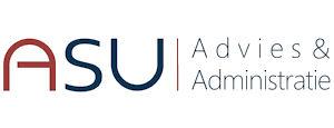 ASU Advies Bordsponsor Dalto