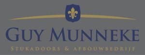 Banner-Daltosite-Guy-Munneke