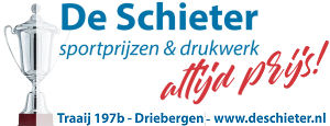 Banner De Schieter Sportprijzen Daltosite