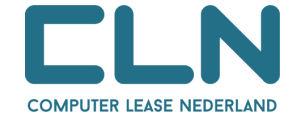 CLN Logo Roulatiebanner Daltosite