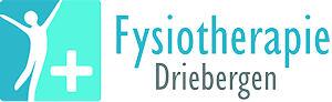 dalto-roulatiebanner-fysiotherapie-driebergen