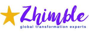 Zhimble, sponsor Dalto