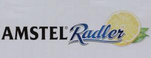 Daltobanner-Amstel-Radler