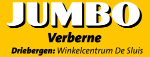 Sponsor Jumbo-Verberne