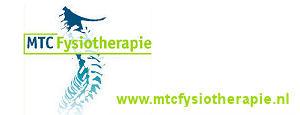 MTC Fysiotherapie