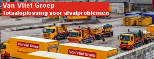 Daltobanner_VanVlietGroep