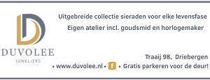 duvolee-juweliers-daltosite-roulatiebanner