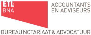 etl-bna-daltosite-sponsorinformatie