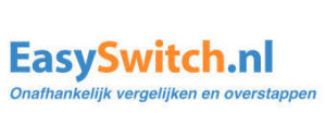 easy-switch-banner-daltosite