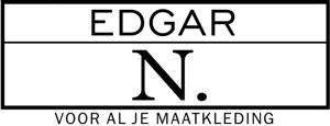 Edgar N