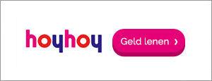 hoyhoy_geld_lenen-roulatiebanner-daltosite