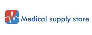 Medicalsupplystore sponsor Dalto