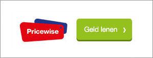 pricewise_geld_lenen-roulatiebanner-daltosite