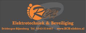 rch-elektrotechniek-en-beveiliging-roulatiebanner-daltosite