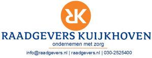 Raadgevers-Kuijkhoven-banner-Daltosite