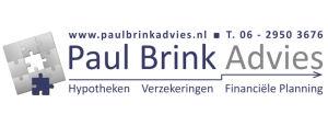 Paul Brink Advies