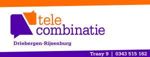 roulatiebanner-telecombinatie-daltosite