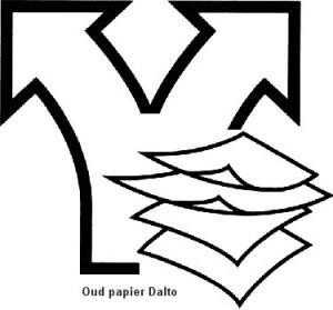 oud-papier-dalto (1)