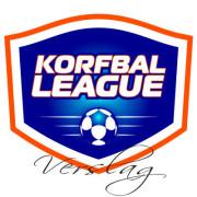 KL-logo-verslag-Daltosite