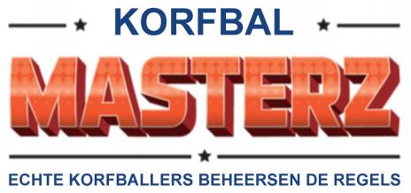 KorfbalMasterz