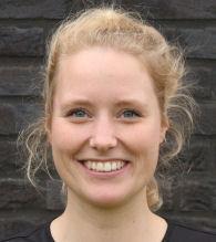 Lotte Esmeijer