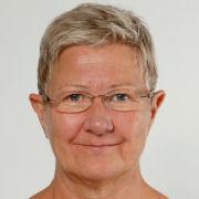 Marion Bosga, bestuurslid Dalto