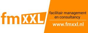 Daltobanner-FMXXL