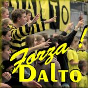 Daltosite-front-Forza-Dalto