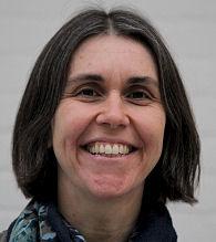 Carla Aarsen