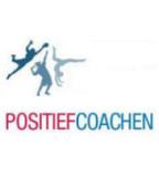 Dalto positief coachen