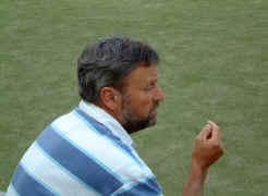 20010609-Halve-finale-Dalto-A1-006