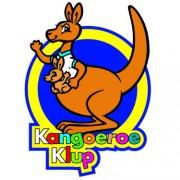 Dalto Kangoeroe Klup