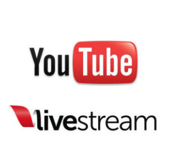 Dalto Livestream