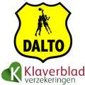 Dalto/Klaverblad Verzekeringen