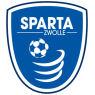 Sparta Zwolle