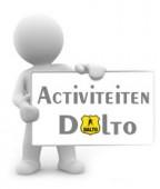 Activiteiten Dalto