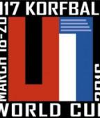 U17 World Cup