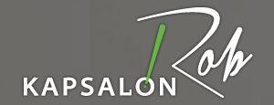 Logo-Kapsalon-Rob