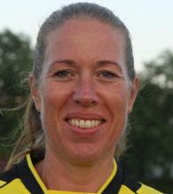 Anita Zwiers