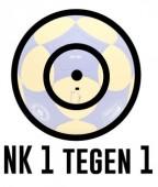 NK 1-tegen-1