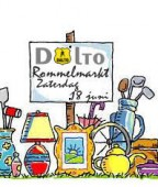 Dalto-Rommelmarkt