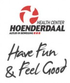 Hoenderdaal-feelgood