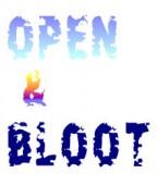 Daltorubriek-Openenbloot-front