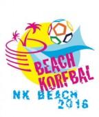 NK-Beach-korfbal-2016-front
