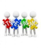 Teams Dalto