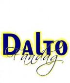 Dalto Fandag 2016